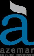 Logo Azemar_OK