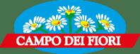 logo c.dei fiori_iil