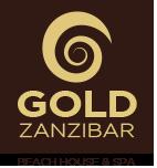logo Gold Zanzibar BIG