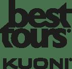 Logo_BTK®2lines_k