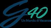 LogoG40