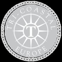 TCD-Logo-grigio-EURO