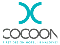 COCOON_Logo.png