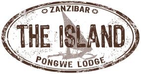 THE_ISLAND_Logo
