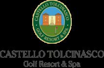 Tolci_logo.png